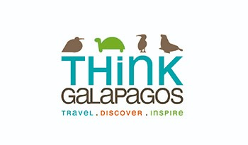 think-galapagos-logo.jpeg